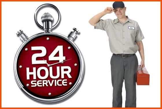 Arlington VA Locksmith Store Arlington, VA 571-321-6872